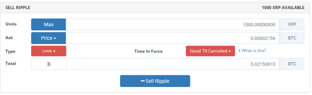 sellxrp.png